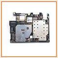 Em estoque 100% original teste trabalhando para lenovo s90 s90u motherboard smartphone reparação substituição com número de rastreamento
