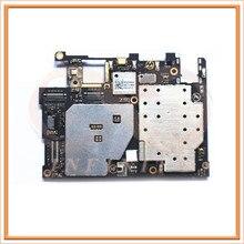 En Stock 100% Motherboard Prueba de Trabajo Para Lenovo S90 S90U Smartphone Reparación Reemplazo Con número de seguimiento