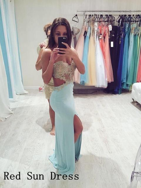 Pinterest Evening Dresses