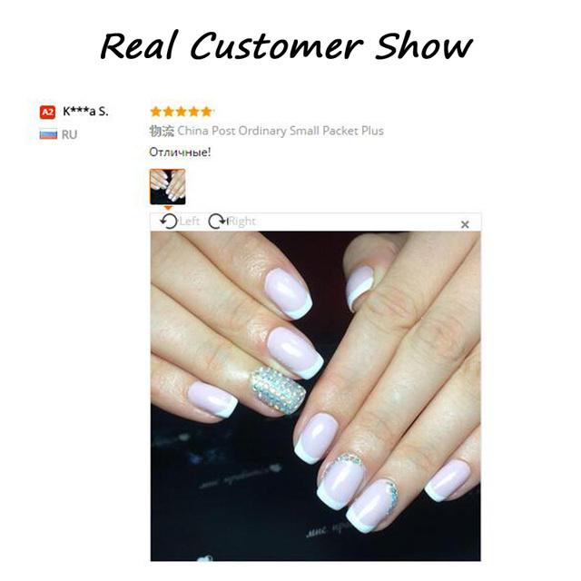 Crystal AB Nail Art Rhinestones,1440pcs/lot SS4 DMC Glitter Top Quality Flatback Non Hotfix  DIY Garment Nail Decoration Tool