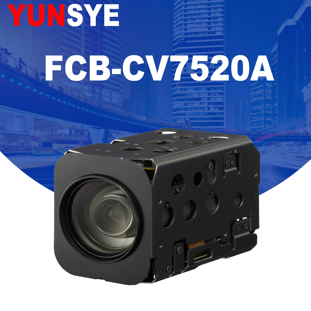 FCB-CV7520A 2.0MP  30X Zoom ip camera HD CAMERAFCB-CV7520A 2.0MP  30X Zoom ip camera HD CAMERA