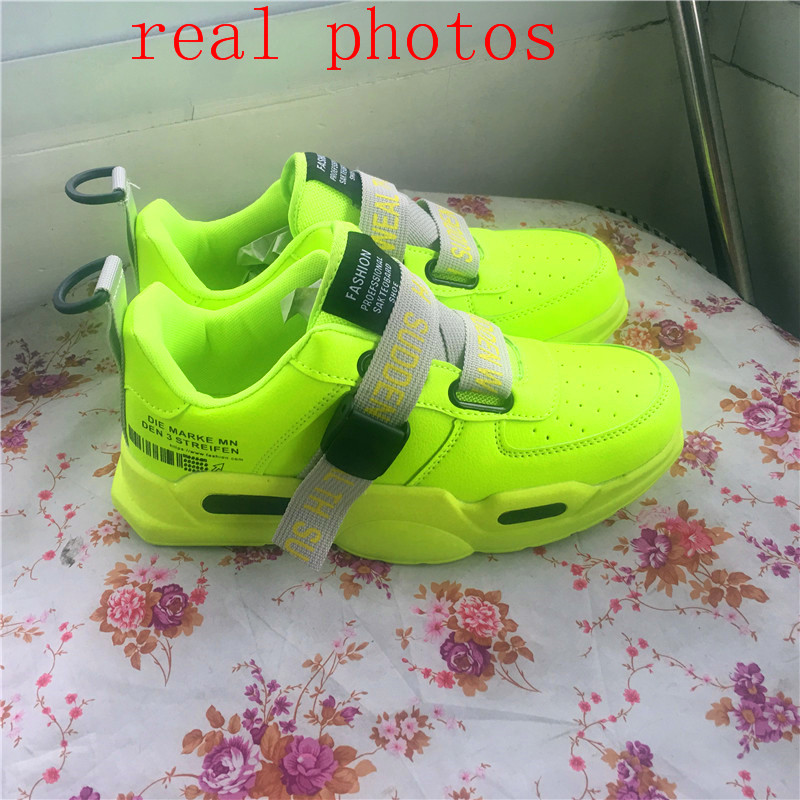 New Mesh Men Casual Shoes  Men Shoes Lightweight Comfortable Breathable Walking Sneakers Tenis Feminino Zapatos Running Sports