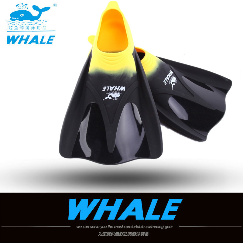 Professional Silicone Swimming Diving Fins Submersible Diving Snorkeling Adult Man Woman Foot Flipper Water Sports Equipment
