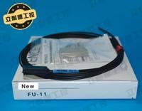 1 سنة الضمان الجديد الأصلي في صندوق FU 11 FU E11-في لفاف الكابل من الأجهزة الإلكترونية الاستهلاكية على