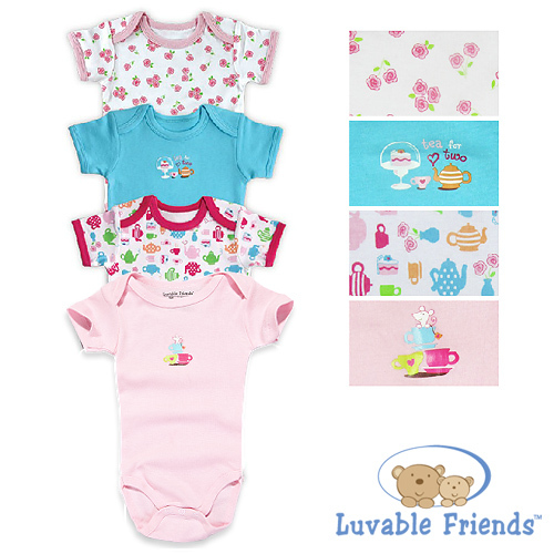 line Get Cheap Premium Baby Clothes Aliexpress