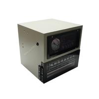 8 дюймов авто ЖК дисплей регулируемая высота LY 818 цифровой ОСА ламинатор для мобильного телефона Ремонт экрана инструменты