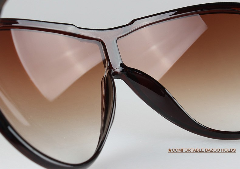 HTB15R8LHXXXXXcCXVXXq6xXFXXXn - 2015 Most Popular Women Sunglasses Casual Style Frame With High Quality Sun Glasses New Fashion Ladies Best Choice Eyewear 5018