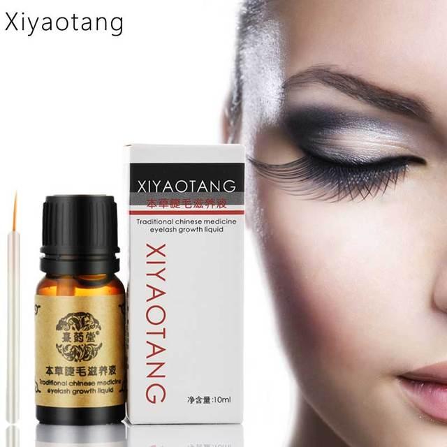 Revitalash Eyelash Growth Serum Enhancer Liquid Eyelashes Growth