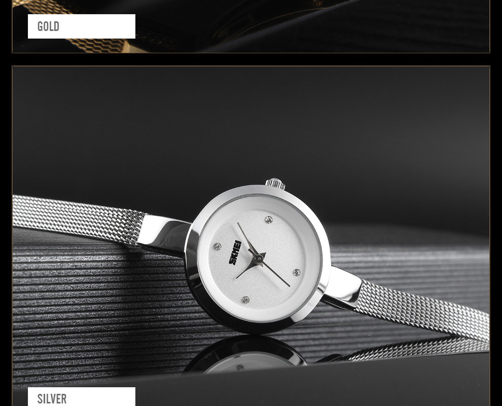 women\'s watches (14)