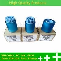 GiMerLotPy aufnahmewalze für Ricoh MP 9000 AF1350 AF1357 AF03-0080 AF03-1080 AF03-2080 Scanner Aufnahmewalze