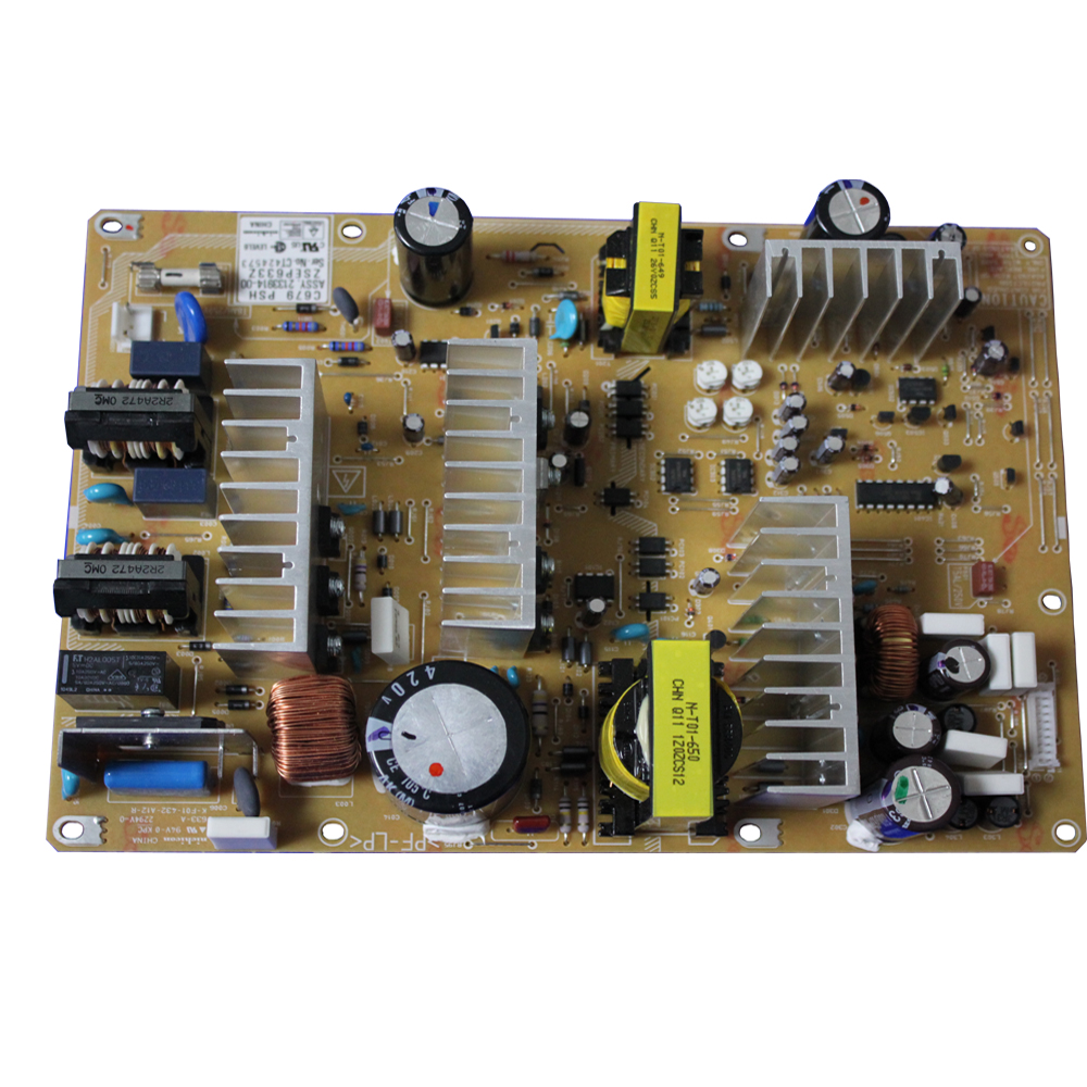 High quality New Original power Board Compatible For Epson 7910 7908 9910 9908 9710 7710