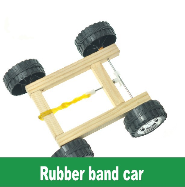 physics rubber band car How to magically break and repair a rubber band perform a little magic for your friends at school, your co-workers or for your fellow partygoers this is a fun .