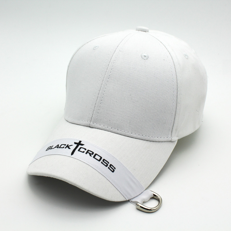 christian baseball caps wholesale cross cap women men new fashion brand hat embroidered themed