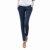 Cintura alta pantalones de maternidad Color sólido embarazo ropa para mujeres embarazadas de talle alto embarazo vientre ropa embarazadas