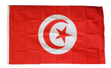 Flaglink 90*150 Тунис тунь. Национальный флаг tn
