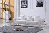 Диван, мебель