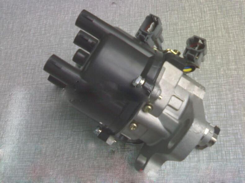 Distributeur d'allumage électronique haute performance pour Toyota COROLLA 1.6L 19020-15180