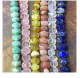 nuggetbeads_15