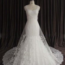 SexeMara Graceful Sweetheart Sleeveless Dresses