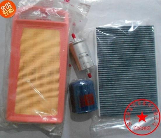 Mann Filter CUK2743 Cabin Air Filter