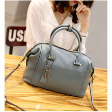 Luxury Fashion Handbags for Women Genuine Leather Shoulder Bag Female Messenger Bag Casual Tote Lady Boston Crossbody Hand Bags hand weave genuine leather handbags women fashion designer lady shoulder bags female casual handbag