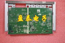 Motherboard W2286 / 2486L EAX60698304 LM95A driver board