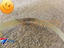 Оригинал для acer aspire m5-581t m5-581t-6807 15.6 сенсорная панель ленточный кабель nbx00014h00