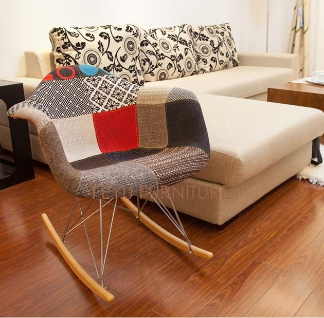 870 Koleksi Desain Kursi Goyang Minimalis HD