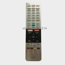 New Original Remote control CT-8536 suitable for toshiba TV