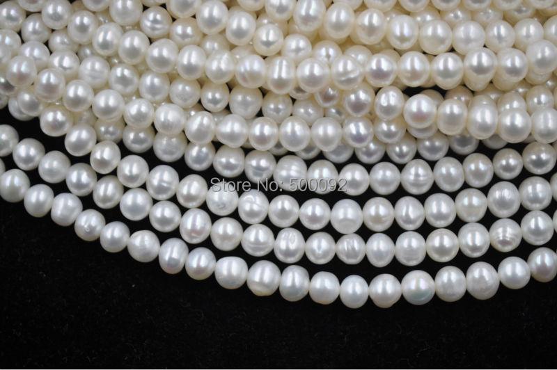 prix de gros 20 /& 50 perles 925 Argent Sterling 9.6 x 5 mm soucoupe Bead