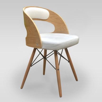 comprar nuevo pao silla de arte marca alta calidad silla de comedor moderno moda diseo caf estudio silla de chairs on the beach fiable