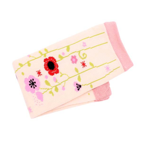 Mulit-Cartoon-Pattern-Kids-Baby-Socks-Cotton-Warm-Kneepad-Protection-Leg-Warmers-4