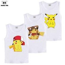 DMDM PIG Children Teens T Shirts For Boys Girls Kids T Shirts Designs Christmas Toddler Girl