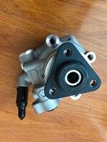 Мощность руля насос для vw transporter Multivan MK5 Amarok Интимные аксессуары 2.0 TDI 7e0422154 7e0422154e