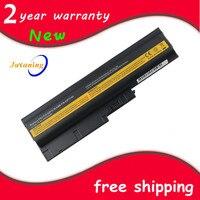 Bateria do portátil para LENOVO ThinkPad R500 R60 R60e R61 R61e R61i T60 T60p T61 T61P Z60m Z61e 42T4651 42T5233 42T4513 42T4504