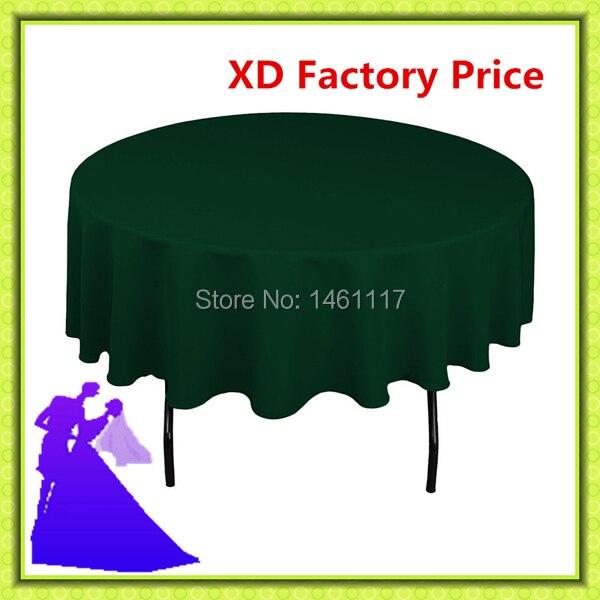 142c20b2d1ee2 90 toalha de mesa com 100% poliéster atacado Brand new várias cores  sash cadeira spandex covers