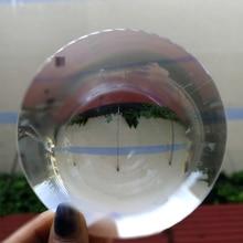 Diameter 180mm Large Optical PMMA Plastic Big Solar Fresnel Lens Focal  Solar Concentrator Large Magnifying Glass цена в Москве и Питере