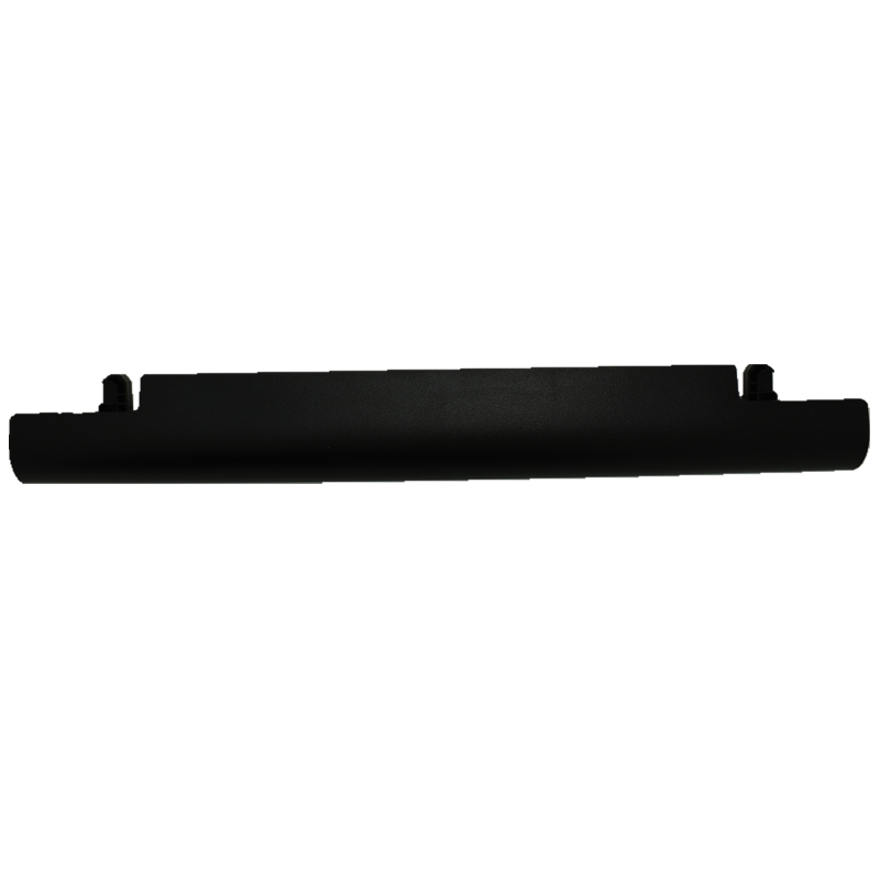HSW Laptop Battery For Asus A41 X550 A41 X550A A450 A550 F450 F550 F552 K550 P450 P550 R409 R510 X450 X550 X550C X550A X550CA in Laptop Batteries from Computer Office