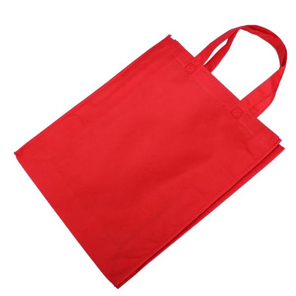 Aliexpress.com : Buy Bag Wholesale Eco Shopping Bag Reusable Cloth ...