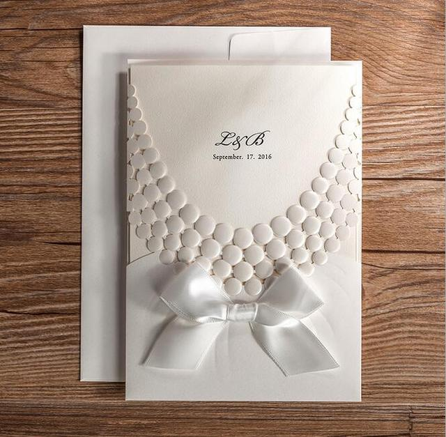 50pcslot cw5188 white wedding invitation card blank no printing 50pcslot cw5188 white wedding invitation card blank no printing card can customized language and stopboris Image collections