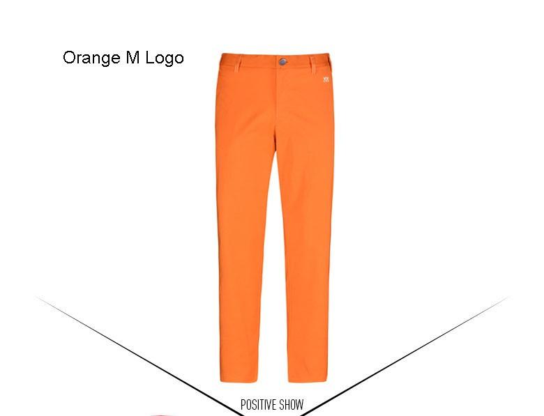 OrangeMF
