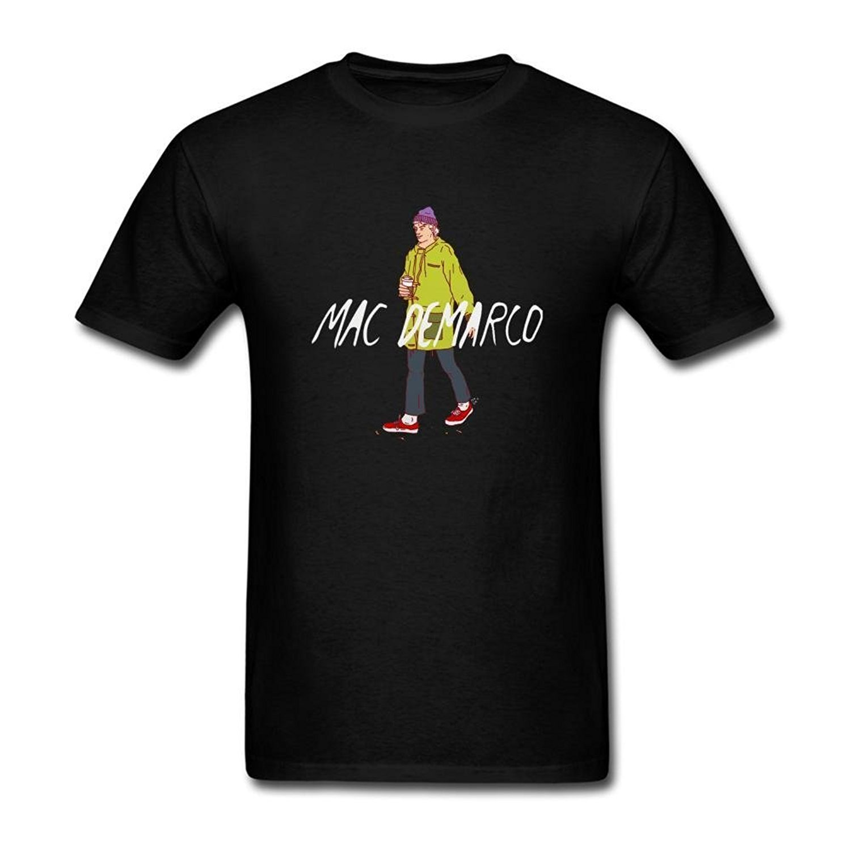 Design t shirt on mac - Mac Shirt