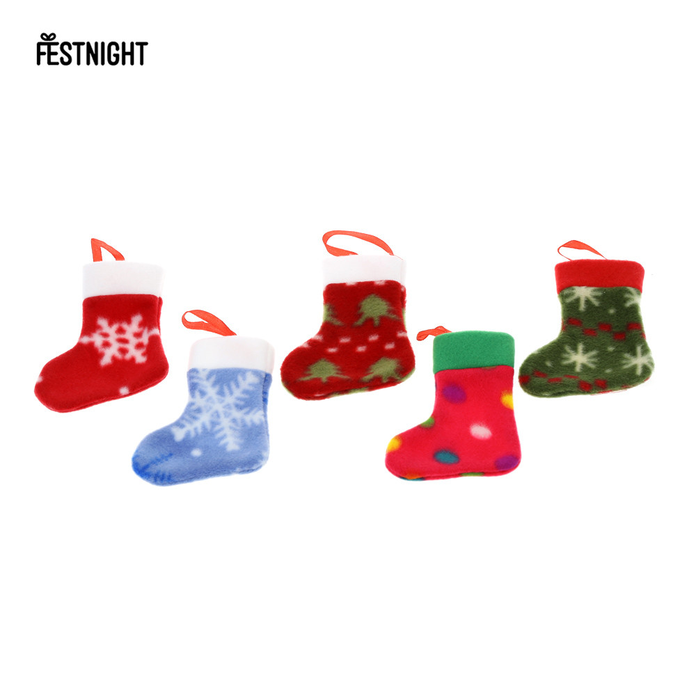 Online Get Cheap Put Christmas Stocking -Aliexpress.com | Alibaba ...