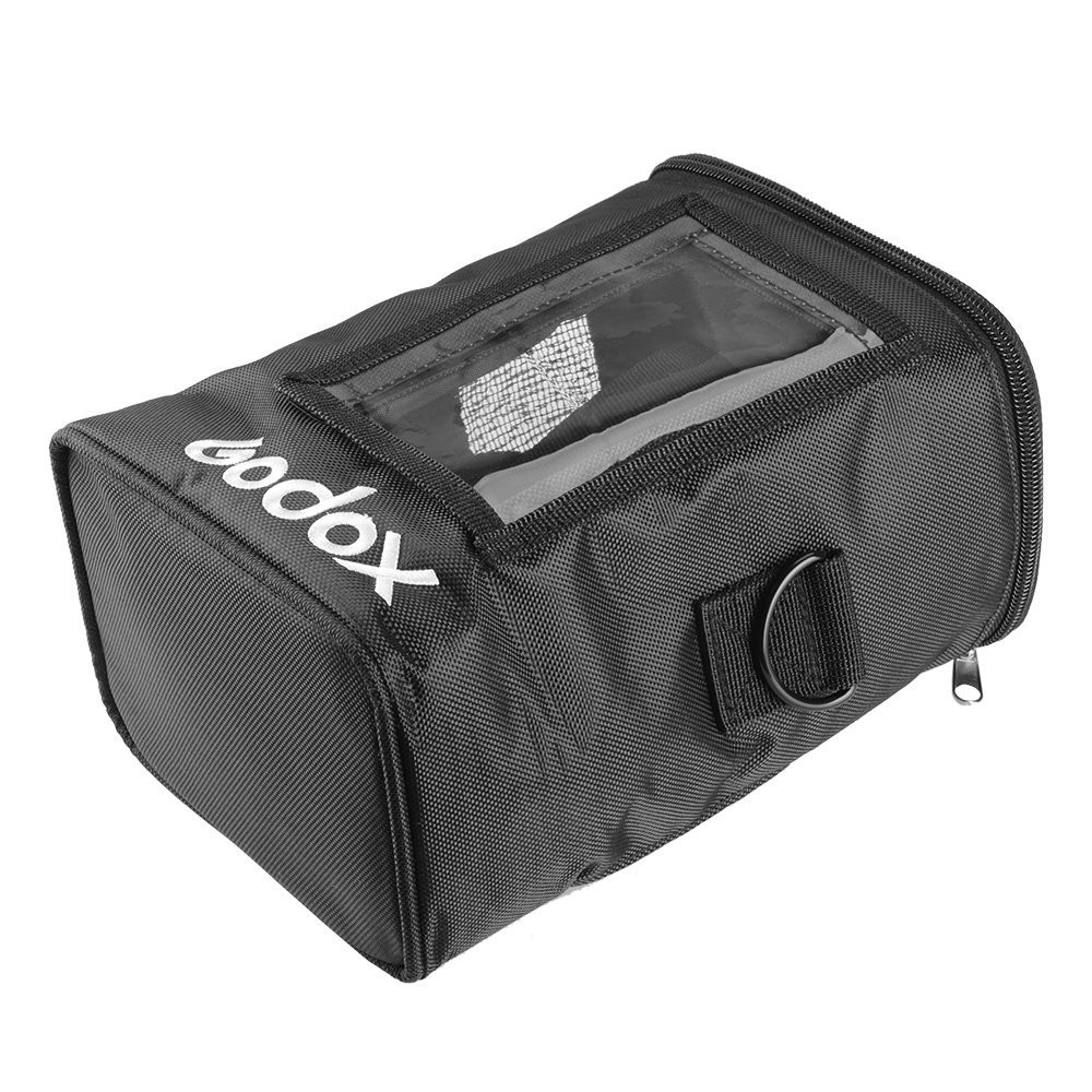 Godox-PB-600-Portable-Flash-Bag-Case-Pouch-Cover-for-Godox-AD600-AD600B-AD600M-AD600BM (1)