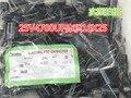 10 шт. высокое качество 25V4700UF 4700UF25V Электролитический конденсатор chenxing 16x25