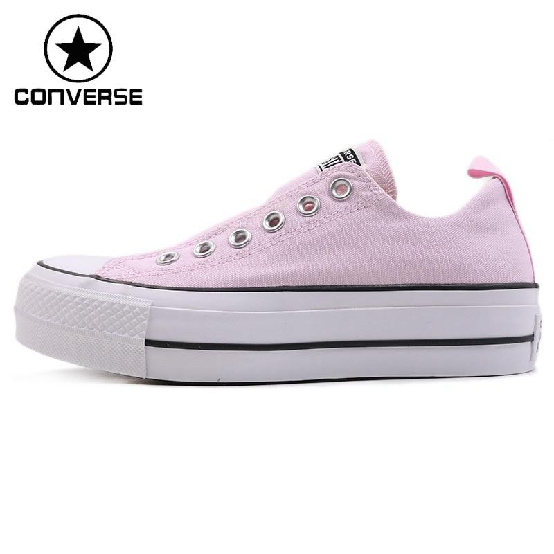converse all star fashion