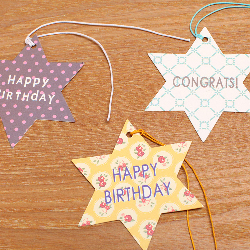 Compare Prices on Assorted Birthday Cards Online ShoppingBuy Low – Birthday Cards Assorted