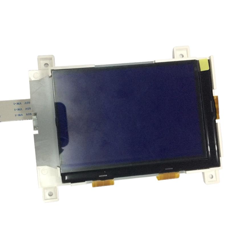 New original For YAMAHA DGX-620 DGX620 LCD screen display module 100% High Quality best quality original black lcd display