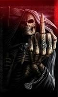 Hells Angels Skull Diamond Painting 5d Skull Diamond Embroidery Diy Angels Of Death Wall Painting Paint With Diamonds