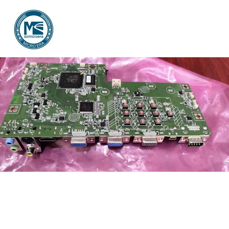 Godox TT350O 2 4G HSS 1 8000s TTL GN36 Mini Flash Speedlite 2x 2500mAh Rechargeable Battery